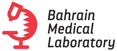 Bahrain Medical Laboratory