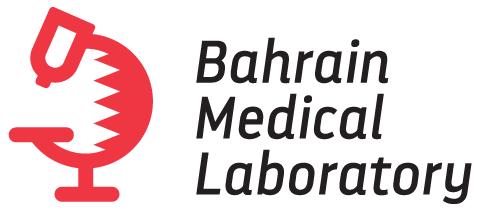Bahrain Medical Laboratory